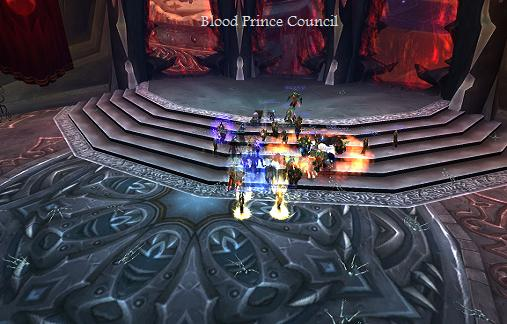 Blood Prince Council 25man Downed.jpg