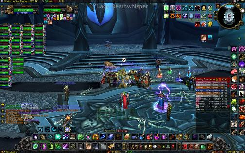 Lady Deathwhisper 25man Ice.jpg