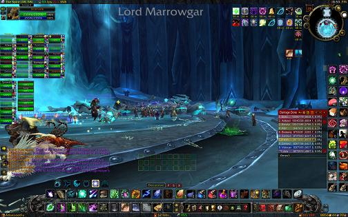 Lord Marrowgar 25man ICE.jpg