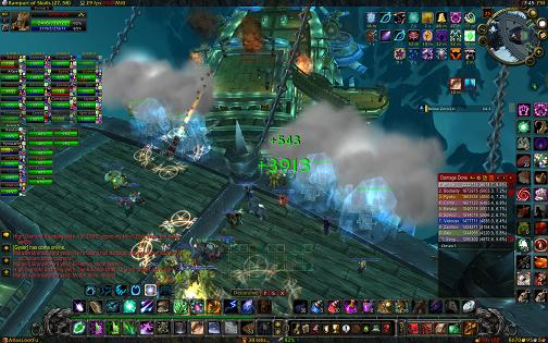 Icecrown Gunship Battle 25man.jpg
